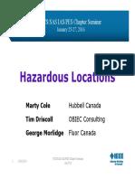 IEEE SAS NCS Seminar HazLoc Jan2016 r4a