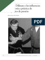 253-866-1-PB.pdf