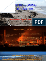 pollution - 811 group 2