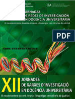 La_formacion_de_maestros_en_Historia_a_t.pdf