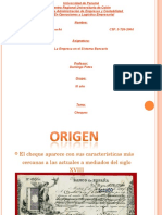 CHEQUES.ppt