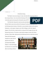 federalhousingreserchpaper