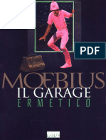 90306745-eBook-Ita-Fumetti-Moebius-Il-Garage-Ermetico-PDF.pdf