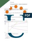 Fase 4_calculo Integral-julio Andres Lopez.