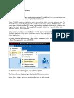 327606497-Data-Load-in-PBCS.pdf