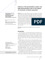 canforoquinona y luz.pdf