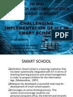 1-Smart School Powerpoint
