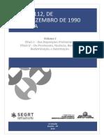 Lein8.112de1990AnotadaTtulosIeII17.05.2017.pdf