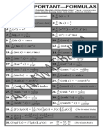 fsc-important-formulas-derivatives.pdf