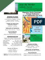 20160925.pdf