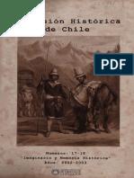 Dimensión historica de Chile.pdf