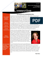 june 2017 connection newsletter