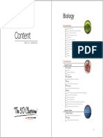 3DSoftware_Content.pdf
