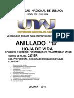 MOD_C_B.pdf