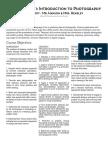 photo1syllabus.pdf