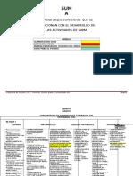Concentrado_aprendizajes esperados_grado 5°_V2.0