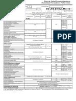 BC Line Dávila M 3116.pdf