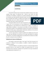 Lineas de Influencia Pablo Paez.pdf
