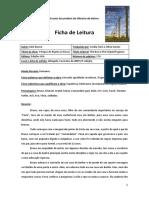 O-Rapaz-do-Pijama-às-Riscas-ficha-de-leitura.pdf