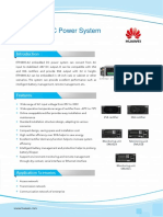ETP4890-A2 Power System DataSheet 05-(20130420).pdf