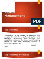 payroll management 1.pptx