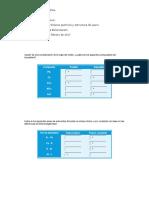 MIII – U3 – Actividad 2. Enlaces Químicos y Estructura de Lewis-Andres Pineda