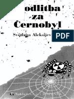 Modlitba-za-Černobyl