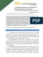 7473-21955-1-PB.pdf