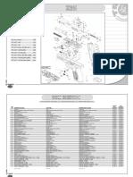24_7-40BP-10.pdf