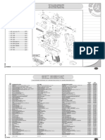 140SSP.pdf