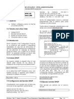 APRENDIENDO LINUX FACILMENTE - 06