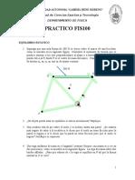 3. ESTÁTICA.doc