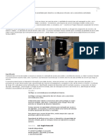 Controle Tecnológico Do Concreto _ Construção Mercado