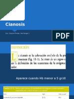 Ciano Sis
