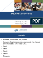 2017 Equitable Services