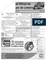 Jornal data 30-09-16