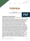 Hechtperfidia.pdf
