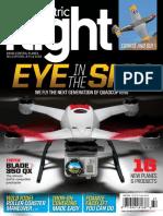 Electric Flight May 2014 - Superunitedkingdom