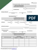 Formulario Maestro Del Reglam Adquisiciones y Contrataciones Ucb Anexo 1 p2