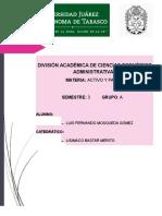 ANALISIS NIF ACTIVO Y PASIVO.docx