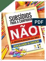 CAMPANHA - NÃO A MEDICALIZAÇÃO DA VIDA.pdf