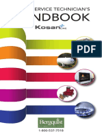 Propane Handbook.pdf