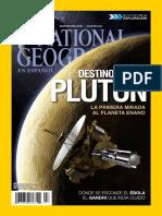 07 15 Natgeodestino de Pluton