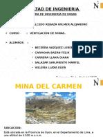 analisis de intoxicacion en mina.pptx