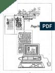 Manual Inicio Básico 2 - Page Maker