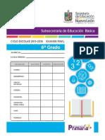 6 Examen 6°  (1).pdf