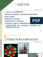 3- estrutura_cristalinapos.ppt