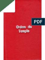 Ritual Templarios