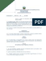 PORTARIA_No_XXX_-_MODELO_DE_MEMORANDO.doc