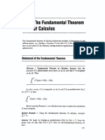 CalcUch12 Fundamental Theorem